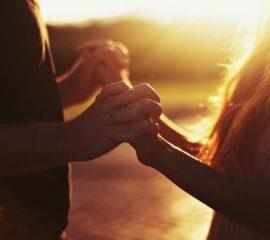 как найти своего человека
