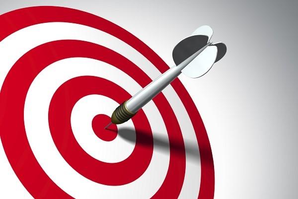 Цель - ключ к успеху в бизнесе