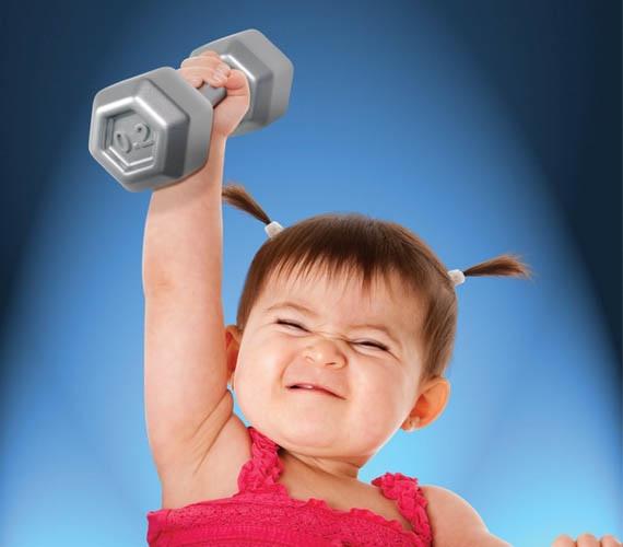 как часто заниматься фитнесом для похудения