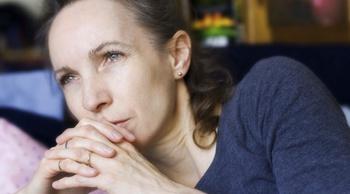 черты кризиса среднего возраста у женщин