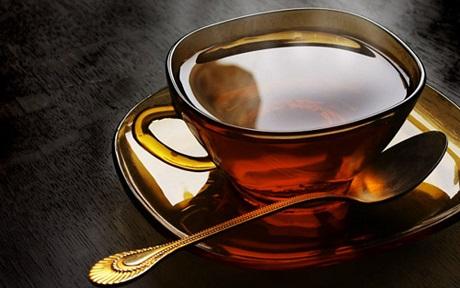 Чай для восстановления энергии