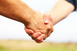 зачем человеку нужны друзья