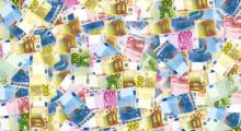 деньги, привлечение денег с помощью аффирмаций
