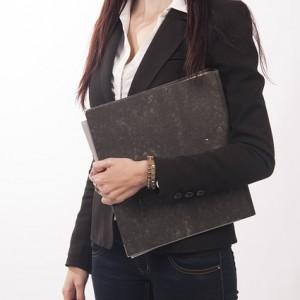 введение, бизнес план самому