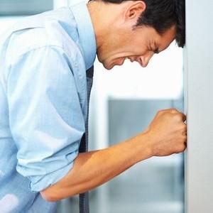 причины возникновения чувства вины