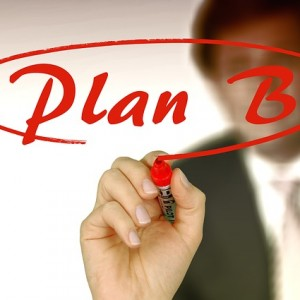 планирование или как разобраться в себе
