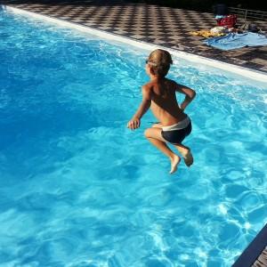 польза плавания и вред в бассейне для женщин