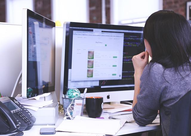резюме как составить бизнес план самостоятельно
