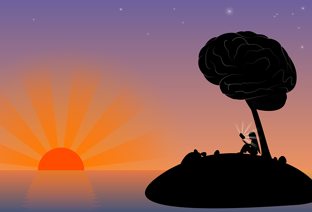 книги для развития мозга, интеллекта