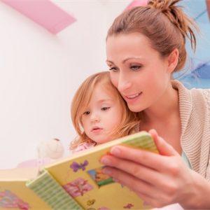 Каким образом сказки помогают детям?