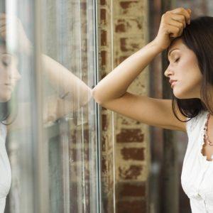 Советы, как пережить измену мужа