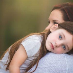 как разговаривать с ребенком