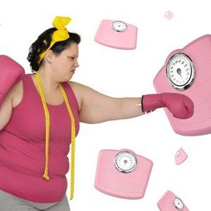 Программа занятий в тренажерном зале для похудения для женщин видео