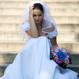 Что мешает женщине выйти замуж