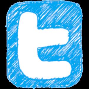 Деньги за аккаунт в твиттере