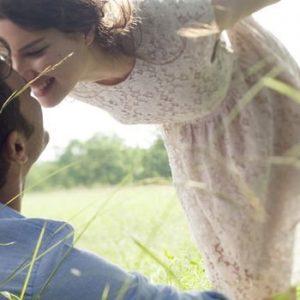 как стать любимой и желанной