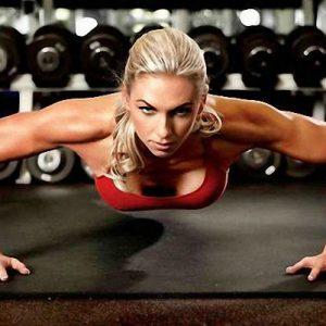 мотивация как здоровье