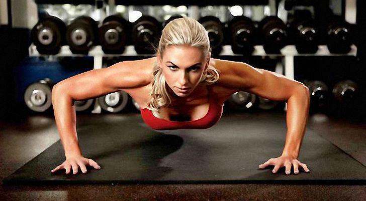 мотивации здоровья и здорового образа жизни