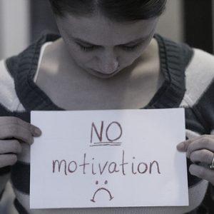 секреты сохранения мотивации