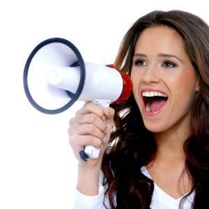 практикуем красивую речь