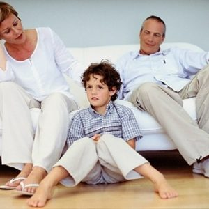 советы родителям