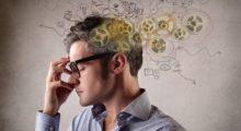 как развивать мышление