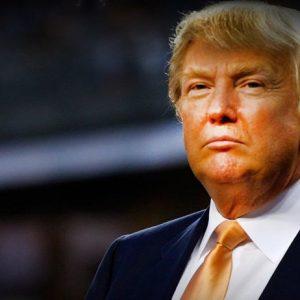 цитаты трампа