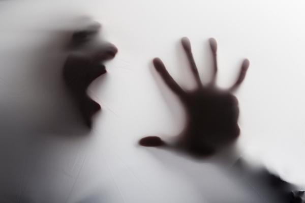 как избавиться от фобий