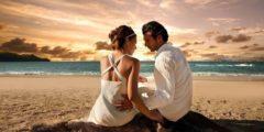как стать идеальным мужем