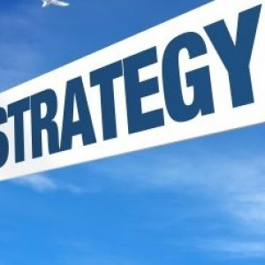 навыки стратега