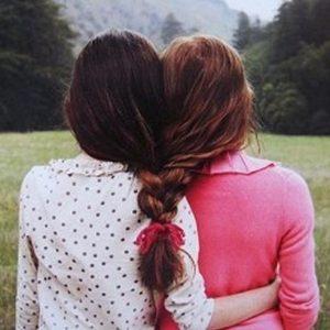 цитаты о дружбе