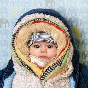 родительская гиперзабота