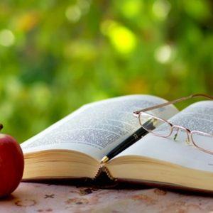 чтение помогает развивать мышление