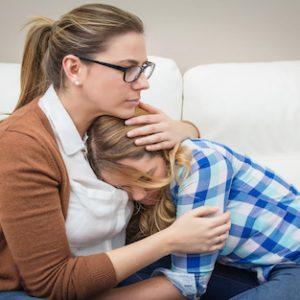 психологическая помощь для эмоционального ребенка