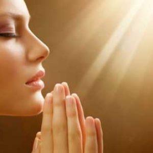 сила самовнушения и вера