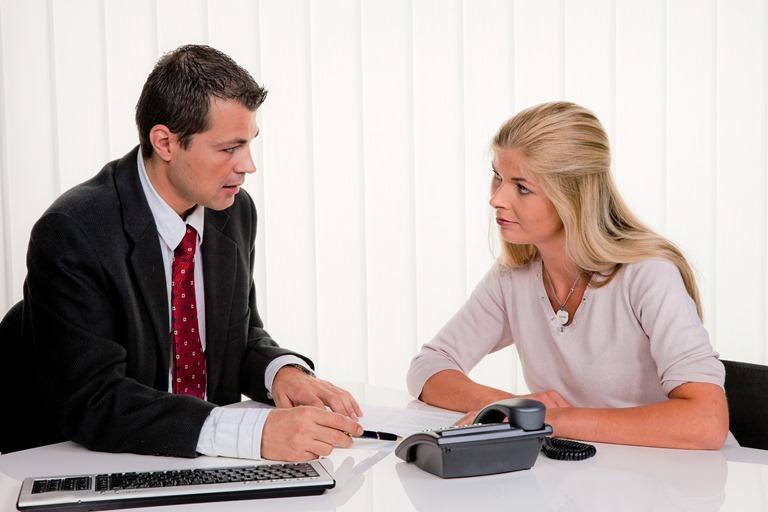 нужен ли брачный договор