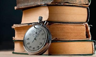 научиться быстро читать и запоминать