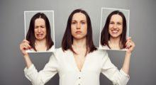 Как можно поднять настроение
