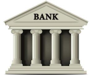 Ссуда в банке для бизнеса