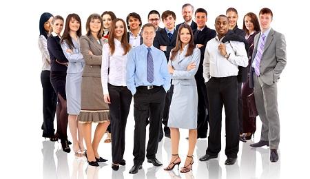 Подбор персонала для успешного бизнеса