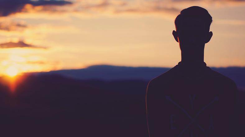 медитация первый закон чопра