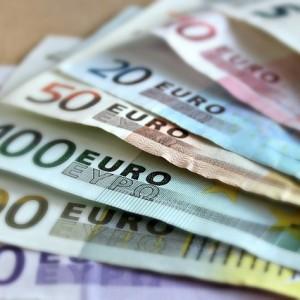 финансовый план при составлении бизнес планафинансовый план при составлении бизнес плана