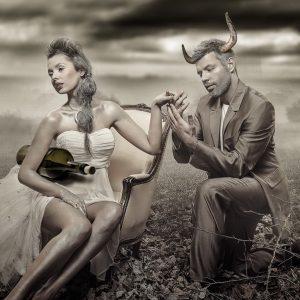почему изменяют друг другу муж и жена