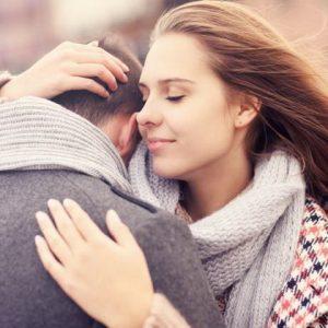 как поддержать мужа в трудной ситуации