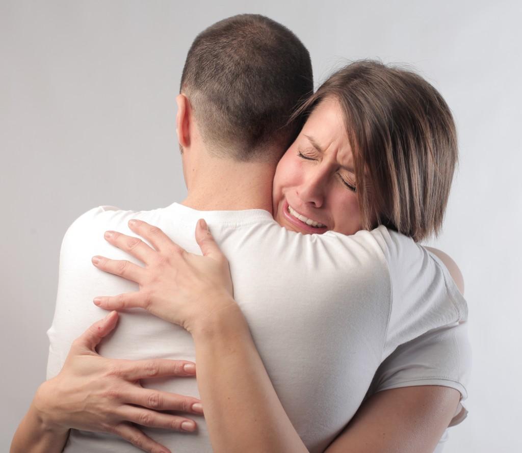 Как простить девушку изменившую тебе