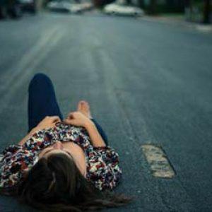 как бороться с апатией у женщин