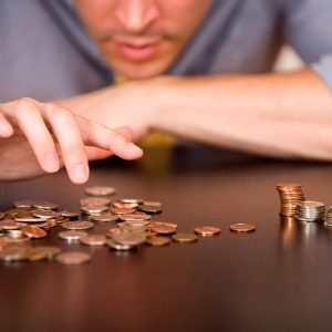 недовольство зарплатой - весомая причина