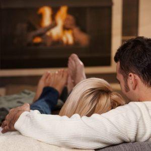 Что делать, если я не интересна мужу