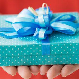 подарок для друга