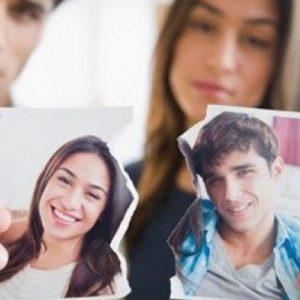 почему супруги изменяют друг другу
